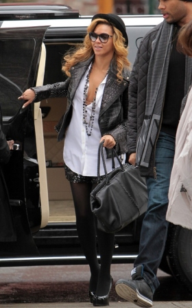 Beyonce-Meeting-New-York-Fe