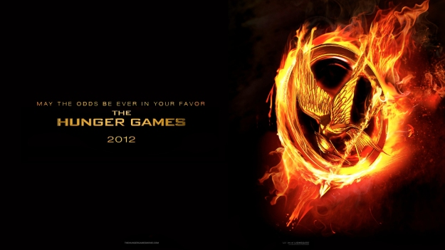 -The-Hunger-Games-Movie-Poster-Wallpapers-the-hunger-games-24129231-1600-900
