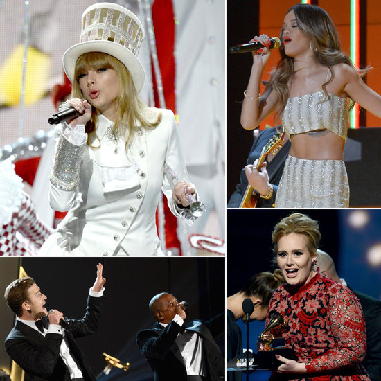 2013-Grammy-Awards-Highlights-Pictures-Winners