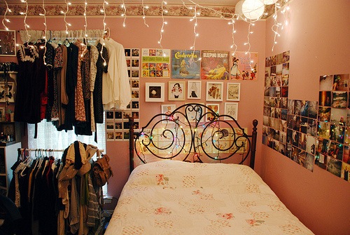 bedroom-cool-girl-room-Favim.com-273012