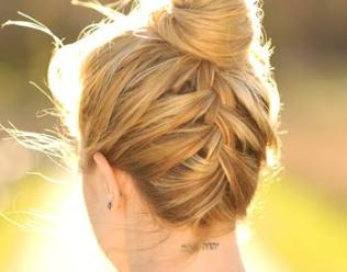 upside_down_french_braid-927
