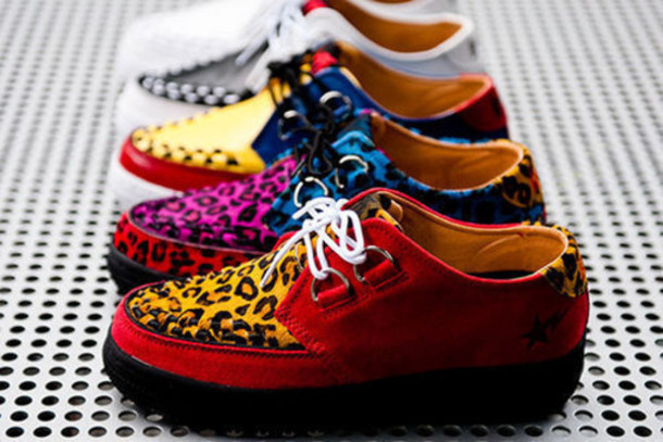 x3amo6-l-610x610-shoes-creepers