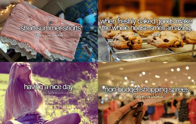 PicMonkey Collage!!