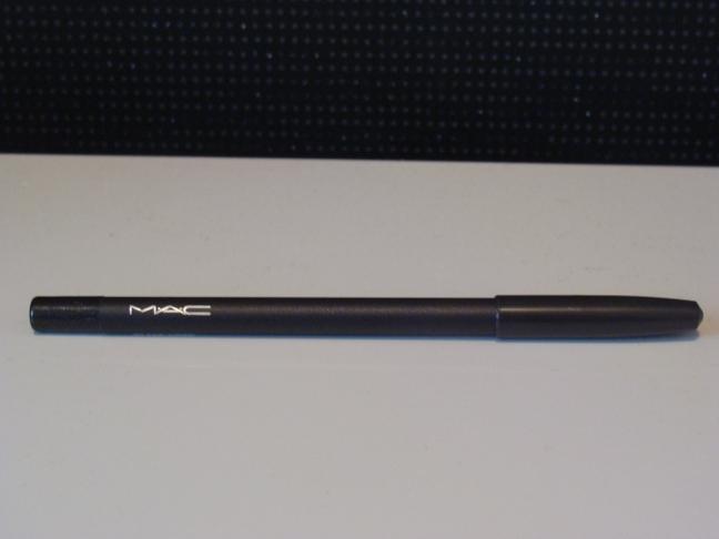 DSC05991