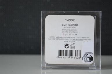 DSC_0014