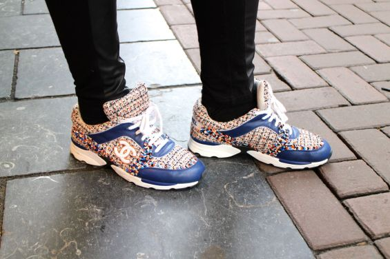 Chanel-Chanel-trainers-Chanel-sneakers-street-style-Amsterdam-Style-Barista