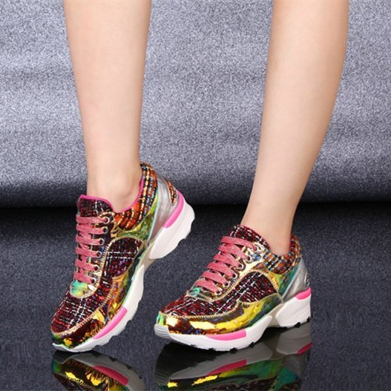 chanel-sneaker__82262_zoom
