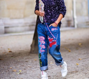 Embellished-jeans-17