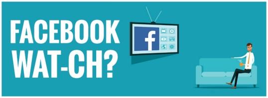 webkrunch-blog-facebook-watch